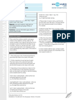 FWG-Evidence-Past-modals.pdf