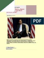 IAR Noticias_Manuel Freytas_Los Secretos Del Poder Imperial