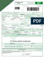 14392263855.pdf
