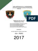 derecho de policia.docx