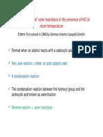 Esterhydrolysisexperiment.pdf