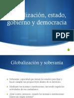 Globalizacion, Estado y Democracia v2 (1)