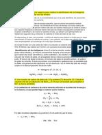 Analisis Ultimo