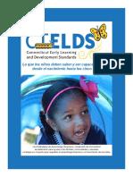 Ctelds Spanish Web