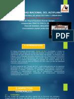 349902488-diapositivas-exp-AZANGARO-pptx.pptx