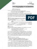 GR_EXPRESSIONS CONDITION_HYPOTHÈSE.pdf
