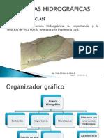 3. CUENCA HIDROGRÁFICA.pdf