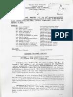 BFT-Provincial Ordinance Copy