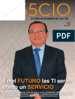 g55cio Issuu Edicion 20 20junio
