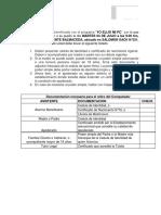 Check List Para El Retiro Del Computador (4) (9) (3)