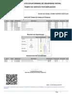 Historial laboral.pdf