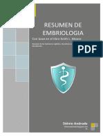resumendeembriologia1-110906205622-phpapp01.pdf