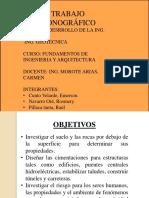 INGENIERIA-GEOTECNICA.pptx.ppt