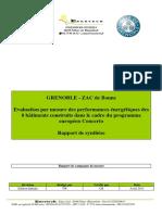 Ville de Grenoble - ZAC de Bonne_rapport-synthese_fr.pdf