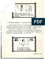 HAAndre Gramatica Ilustrada Port 266-267