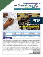 Boletin Mass Consulting News - Edición N 4.pdf