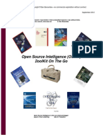 OSINT-2ool-Kit-OnThe-Go-Bag-O-Tradecraft.pdf