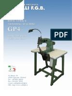 GP4_ITA-ENG.pdf