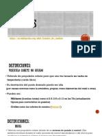 S1-1617-Introducci%2B¦n+a+Misiles
