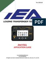 Zed-FULL_APPLICATION_GUIDE.pdf