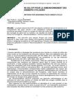 Puech Garnier Recommandations SOLCYP Final