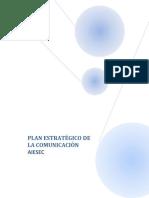 Plan-Estrategico-de-Comunicacion.docx