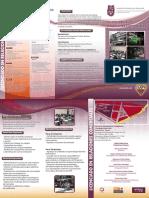 TRIPTICOLRC.pdf