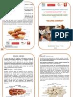 Diptico Cultivos Andinos_Cereales y Leguminosa Ok