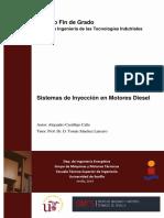 Motores-Diesel_Sistemas-de-inyeccion.pdf