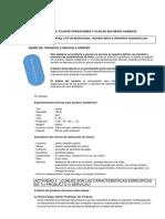 DOCUMENTO GUIA PLAN DE OPERACIONES.docx