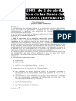 ley-7_85-lrbrl_extracto1