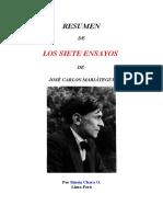 4724374-7-ENSAYOS-MARIATEGUI-RESUMEN.pdf