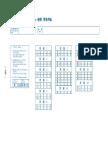 JLPT N2 Sample Test