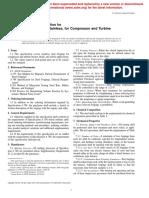 A 53 – A 53M – 00.pdf