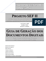 SEFIICOMPLETO.pdf