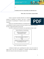 Trajetória Hipotética de aprendizagem.pdf
