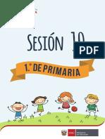 pri1-sesion10