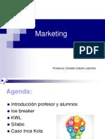 1-Introduccion-Fundamentos-de-Marketing.pptx