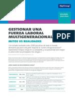 Gestionar_una_Fuerza_Laboral_Multigeneracional HAY GROUP.pdf