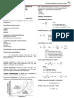 apostila_quimica2