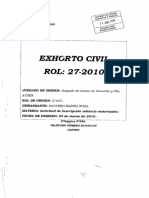 GESTION VOLUNTARIA INSCRIPCION DE VEHICULO.pdf