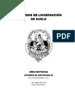 Apunte sobre Licuefacción de suelos.pdf