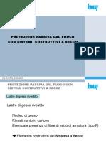 Knauf Treviso 02 Luglio