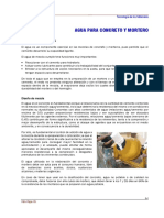 Tecnol_Materiales1