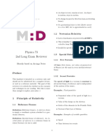 documents.mx_physics-73-notes.pdf