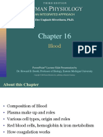 16_lect.ppt