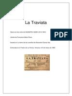 La Traviata Final
