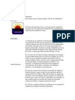 descripcion - copia.docx
