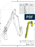 3D 2008 Retroexcavadora.pdf