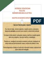 Elementos de Protocolo.pdf